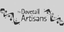 Dovetail Artisans